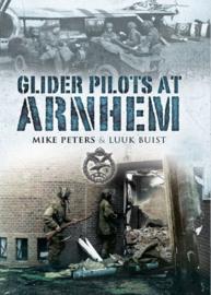 Glider Pilots at Arnhem (2e-hands)