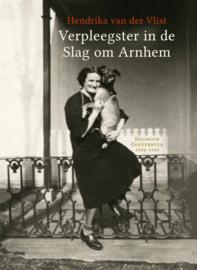 Verpleegster in de Slag om Arnhem (nieuw)