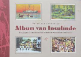 Album van Insulinde (2e-hands)