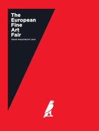 The European Fine Art Fair - Tefaf Maastricht 2013