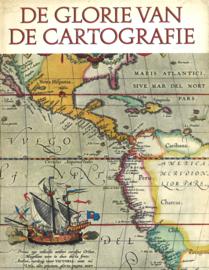 De glorie van de cartografie