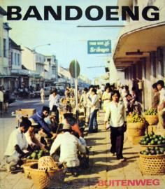 Bandoeng - Hein Buitenweg (2e-hands)