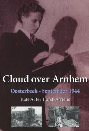 Cloud over Arnhem (nieuw)