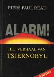 Alarm! - Het verhaal van Tsjernobyl