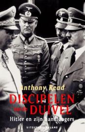 Discipelen van de duivel - Hitler en zijn handlangers