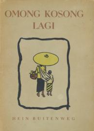 Omong Kosong Lagi - Vreugde uit het oude Indië II
