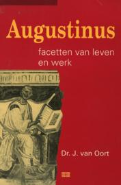 Augustinus - Facetten van leven en werk