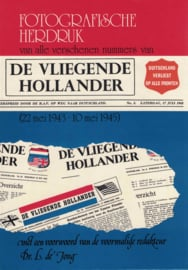 De Vliegende Hollander (2e-hands)