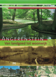 Angerenstein - Van landgoed tot woonwijk