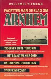 Facetten van de Slag om Arnhem (2e-hands)