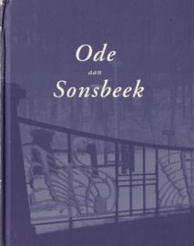 Ode aan Sonsbeek (2e-hands)