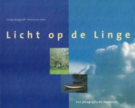Licht op de Linge - Een fotografische impressie