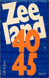Zeeland 40-45 deel 1