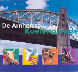 De Arnhemse Koeienparade