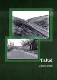 Talud Oosterbeek