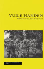 Vuile handen - Wapenhandel met Indonesië (2-hands)