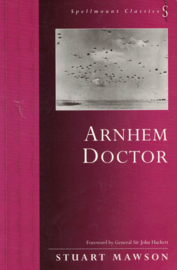 Arnhem Doctor (2e-hands)