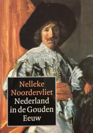Nederland in de Gouden Eeuw