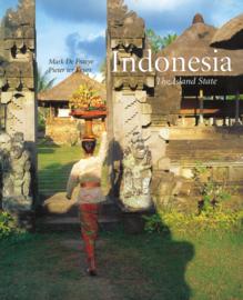 Indonesia - The Island State