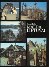 Malda Lietuvai