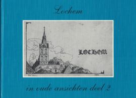Lochem in oude ansichten deel 2