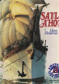 Sail Ahoy (2e-hands)