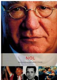 NOL - Een levenslang pact met FC Utrecht