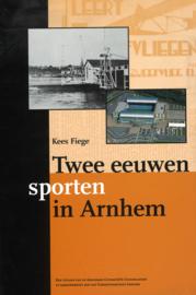 Twee eeuwen sporten in Arnhem