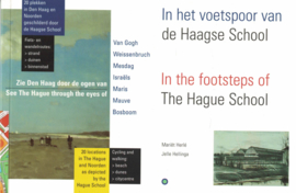 In het voetspoor van de Haagse School