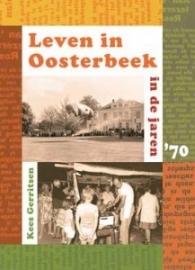 Leven in Oosterbeek in de jaren '70 (nieuw)