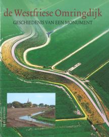 De Westfriese Omringdijk (2e-hands)