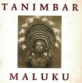Tanimbar Maluku (2e-hands)
