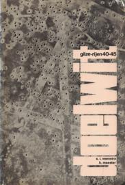 Doelwit Gilze-Rijen 40-45