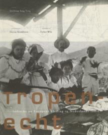 Tropenecht (2e-hands)