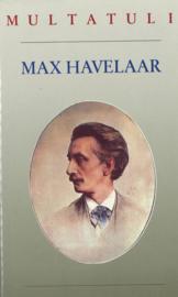 Max Havelaar of de Koffieveilingen der Nederlandsche Handel-Maatschappij
