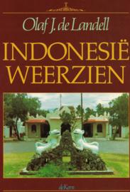 Indonesië weerzien (2e-hands)
