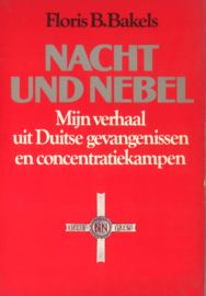Nacht und nebel (2e-hands)