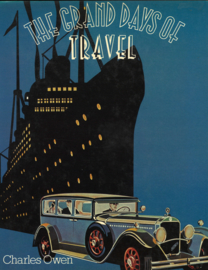 The Grand Days of Travel