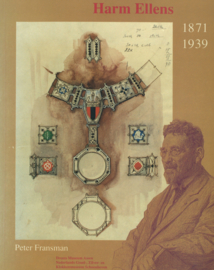 Harm Ellens 1871-1939