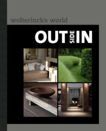 Wolterinck's World Outside In