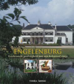 Engelenburg - Traditionele gastvrijheid met een koloniaal tintje