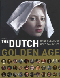 The Dutch Golden Age - Gateway to our Modern World