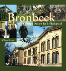 Bronbeek - Tempo Doeloe der liefdadigheid (2e-hands)