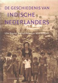 De geschiedenis van Indische Nederlanders
