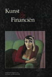 Kunst & Financiën