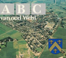 ABC van oud Wehl