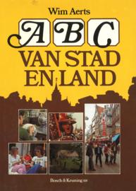 ABC van stad en land
