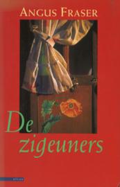 De zigeuners