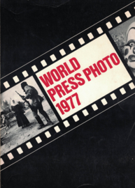 World Press Photo 1977