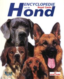 Encyclopedie van de hond - Royal Canin